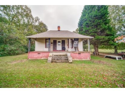 2176 Gay Rd  Greenville, GA MLS# 8889146