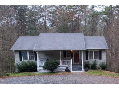 420 New Hope Club Rd  Ellijay, GA MLS# 8889912