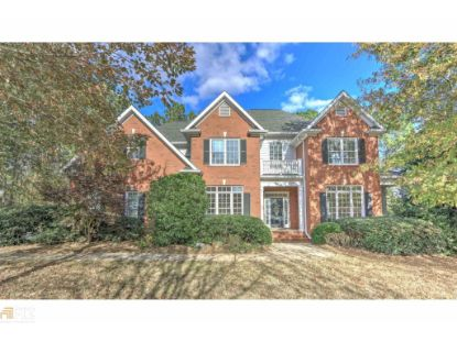 1011 Persimmon Creek Dr  Bishop, GA MLS# 8890146