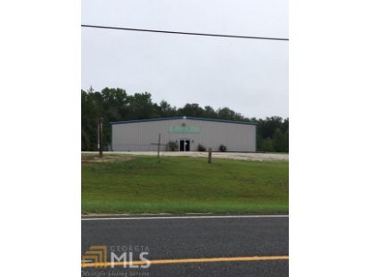 1331 Us Highway 80 East  Swainsboro, GA MLS# 8890618