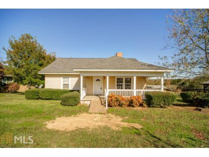 4210 Roosevelt Hwy  Warm Springs, GA MLS# 8891090