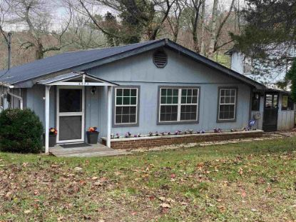 4573 Big Creek Rd  Ellijay, GA MLS# 8891229