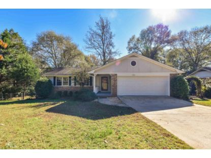 2710 Hodges Mill Rd  Watkinsville, GA MLS# 8891371