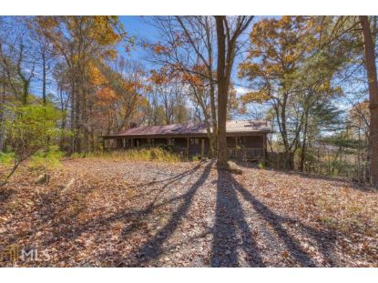 599 Pettit Ridge Rd  Ellijay, GA MLS# 8891399
