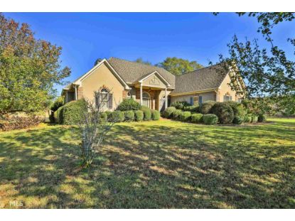 2851 Gay Rd  Greenville, GA MLS# 8892295