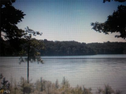 1350 Chandlers Ferry Rd  Hartwell, GA MLS# 8892540