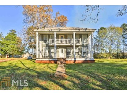 18986 Roosevelt Hwy  Greenville, GA MLS# 8892645