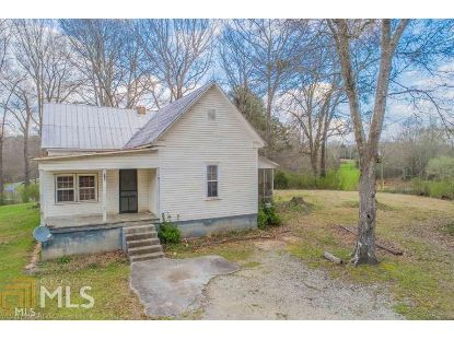 338 Old Jarretts Rd  Toccoa, GA MLS# 8893042