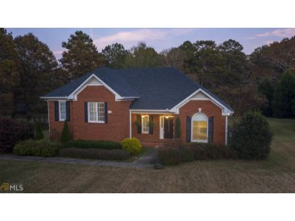 1511 Oconee Crossing Cir  Bogart, GA MLS# 8893217