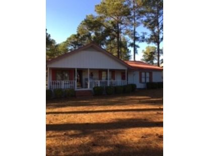 1152 Highway 56 South  Swainsboro, GA MLS# 8893334