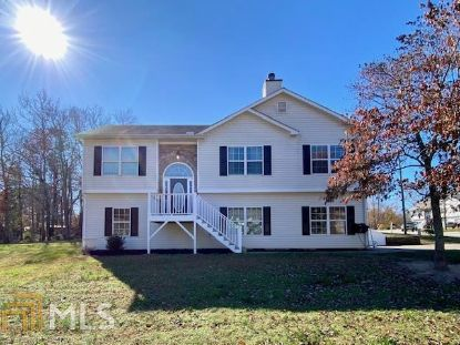 200 Marcliff Ct  Temple, GA MLS# 8893680