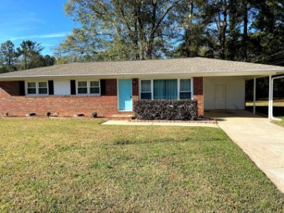 40 Crestview Cir  Carrollton, GA MLS# 8893707