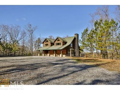 394 Lake Forest Dr  Ellijay, GA MLS# 8893729