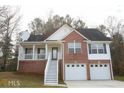 253 Ivey Lake Parkway  Temple, GA MLS# 8894289