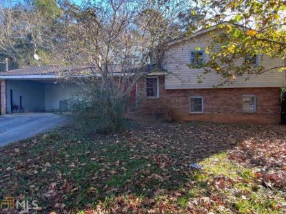 20 E Knight Dr  Carrollton, GA MLS# 8894316