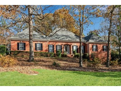 665 Summer Ridge Drive  Villa Rica, GA MLS# 8894599