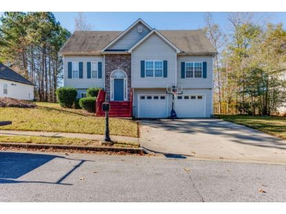 508 Earnest Ln  Temple, GA MLS# 8894601