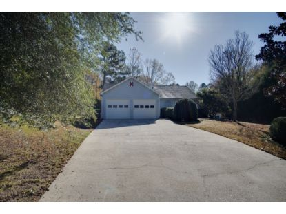 331 WOOD  Peachtree City, GA MLS# 8894647
