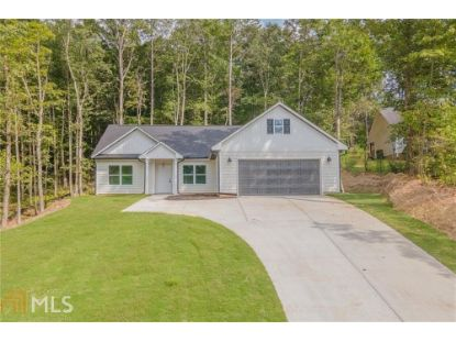 41 Tilly Mill Rd  Ellijay, GA MLS# 8894676