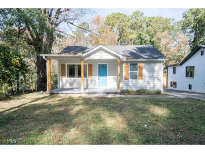 1931 Detroit Ave  Atlanta, GA MLS# 8895321