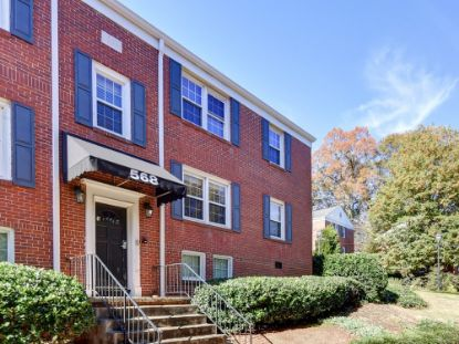 568 Goldsboro Rd  Atlanta, GA MLS# 8897278