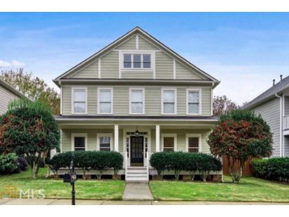 2244 Harry Brooks Dr  Atlanta, GA MLS# 8897937