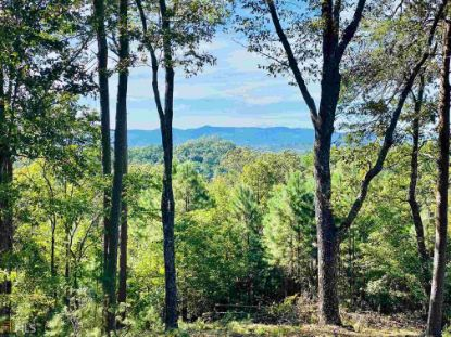 0 Fugue Dr  Ellijay, GA MLS# 8902228