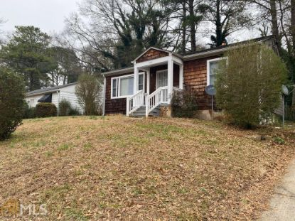 1250 Elizabeth Ave  Atlanta, GA MLS# 8906798