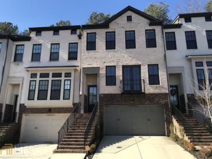 4142 Wisconsin Dr  Atlanta, GA MLS# 8907872