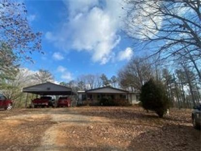 519 Lakeview Rd  Ellijay, GA MLS# 8908493