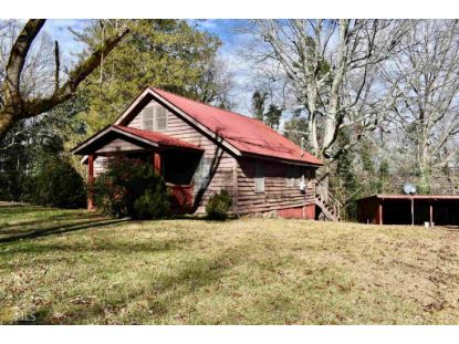 245 Lucille Ave  Ellijay, GA MLS# 8909247