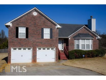 503 Bentley Way  McDonough, GA MLS# 8912865