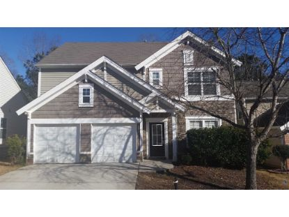 1580 Thornwick Trace  Stockbridge, GA MLS# 8913082