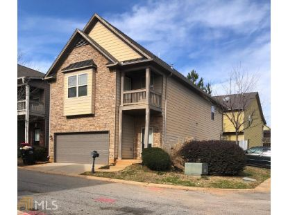 1605 Yukon Ct  Atlanta, GA MLS# 8913140