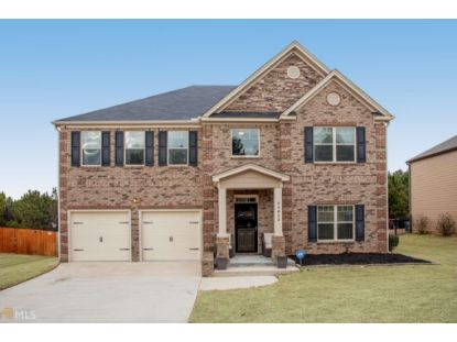 11012 Genova Terrace  Hampton, GA MLS# 8913331