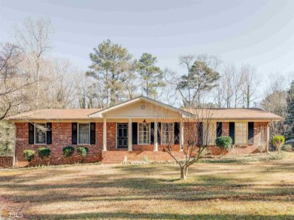 50 Old Ivy Rd  Stockbridge, GA MLS# 8913333