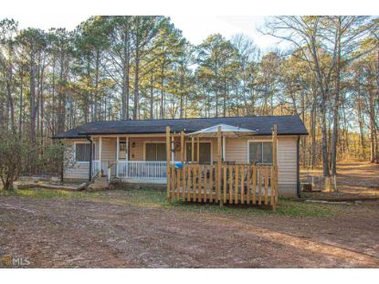 4130 Campobello Way  Stockbridge, GA MLS# 8913372