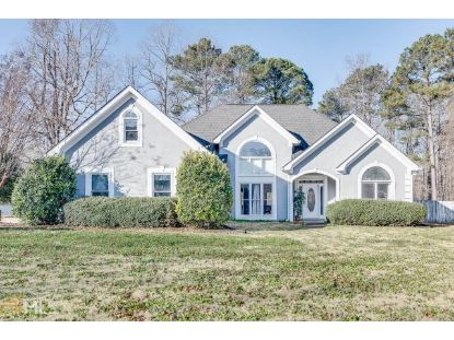 395 N Oakland Cir  McDonough, GA MLS# 8913380