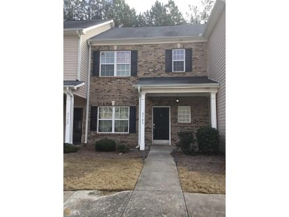 2555 FLAT SHOALS Rd  Atlanta, GA MLS# 8913620