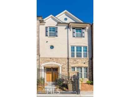1435 Druid Manor Blvd  Atlanta, GA MLS# 8914696