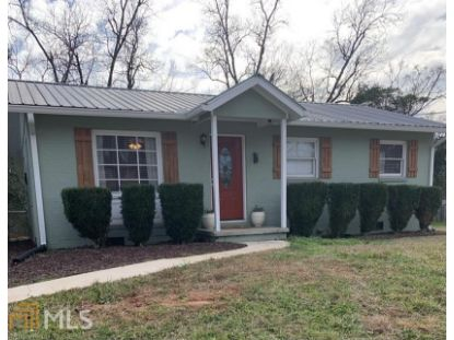559 W Washington St  Monticello, GA MLS# 8917021