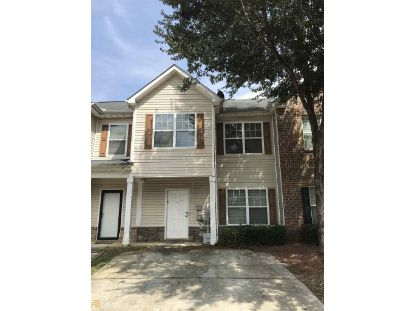 1678 Broad River Road  Atlanta, GA MLS# 8917877