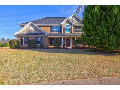 12206 Stillman Ct  Hampton, GA MLS# 8933146