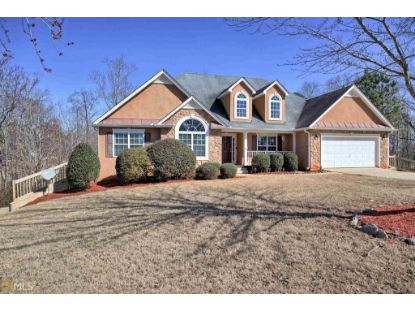 80 Overlook Trl  Hampton, GA MLS# 8933375
