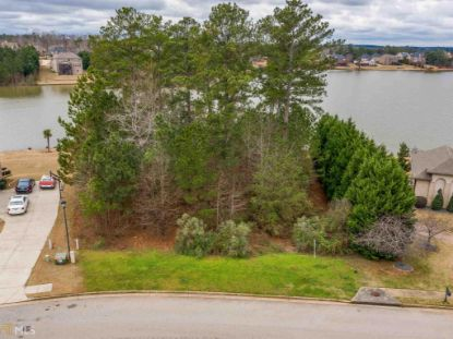 740 Peninsula Overlook  Hampton, GA MLS# 8934132