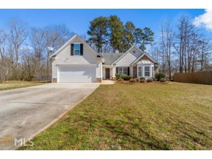 1102 Marsh Court  Hampton, GA MLS# 8934558