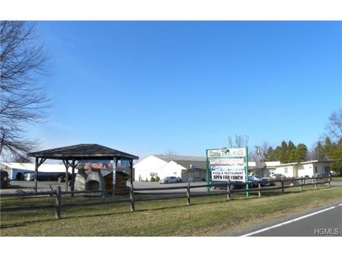 3142 State Route 207, Campbell Hall, NY 10916