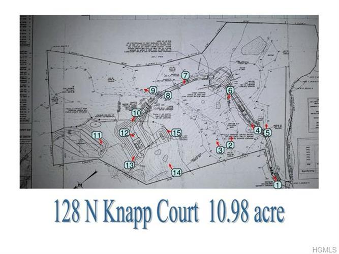128 North Knapp Court, Carmel, NY 10512