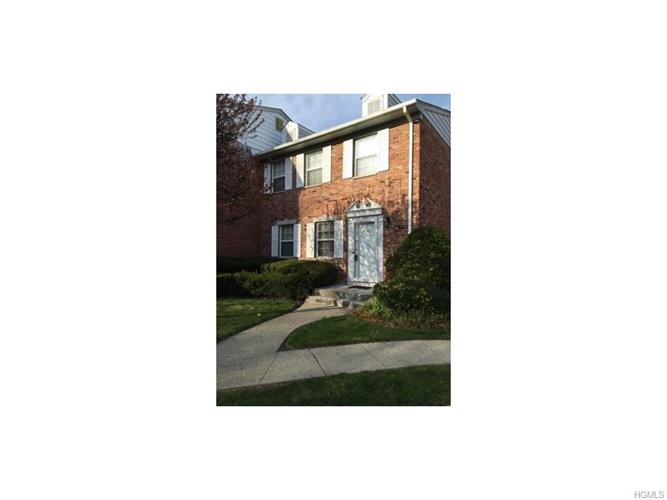 446 Genesee Ct. Court, Suffern, NY 10901