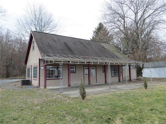 2811 State Route 17k, Middletown, NY 10941